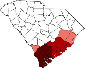 300px-Map_of_the_South_Carolina_Lowcountry.svg