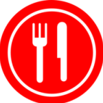 cropped-cropped-red-plate-with-knife-and-fork-md-logo-temp.png