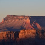 Grand Canyon_A. Duarte