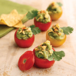 PerfectPortion-Guacamole-StuffedCherryTomatoes