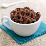 PerfectPortion-HotCocoaPretzels