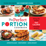 PerfectPortionCookbook-Cover