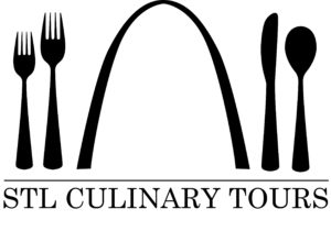 i8tonite with St. Louis Culinary Tours' Beth Heidrich & Charred Tomato Salsa Recipe